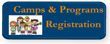 button to Summer Programs registration